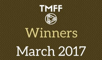 March17winners