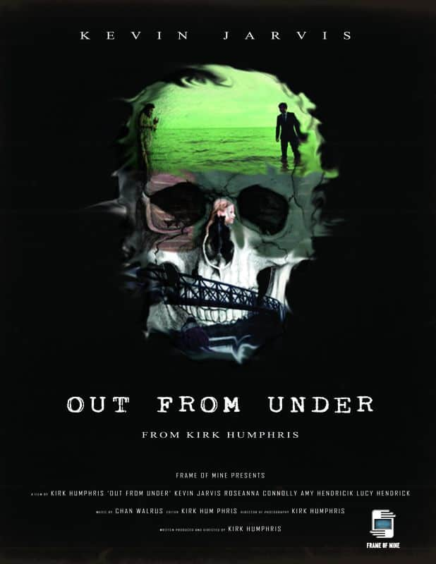 Out From Under*
