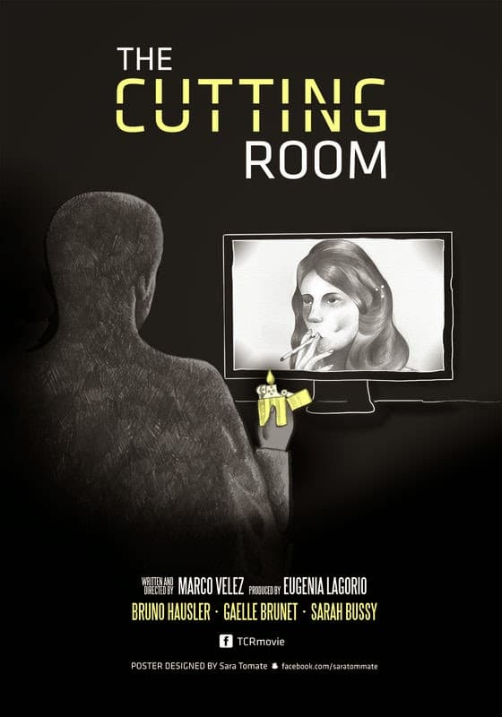 The Cutting Room*