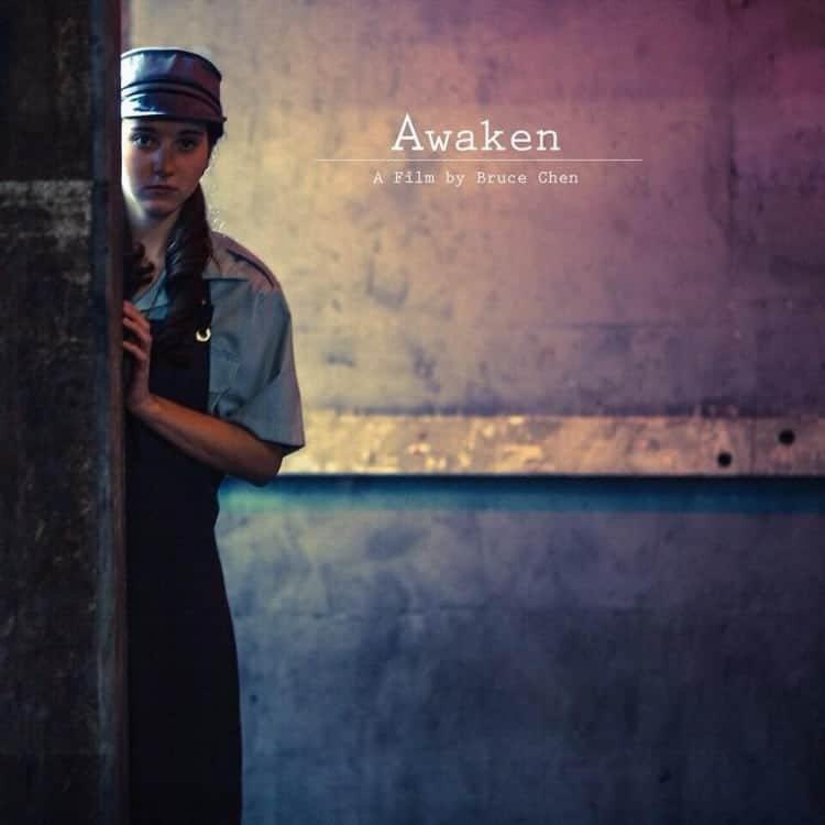 Awaken*