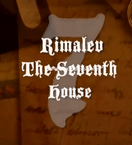Rimalev; The Seventh House