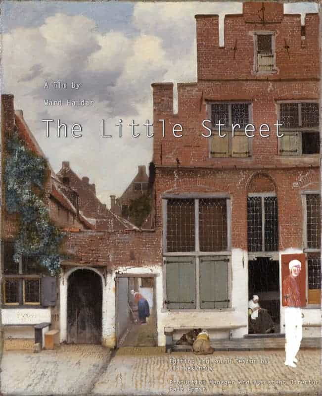 The Little Street*
