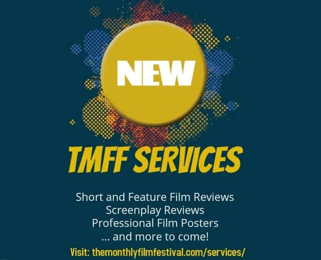 NEW: TMFF Services