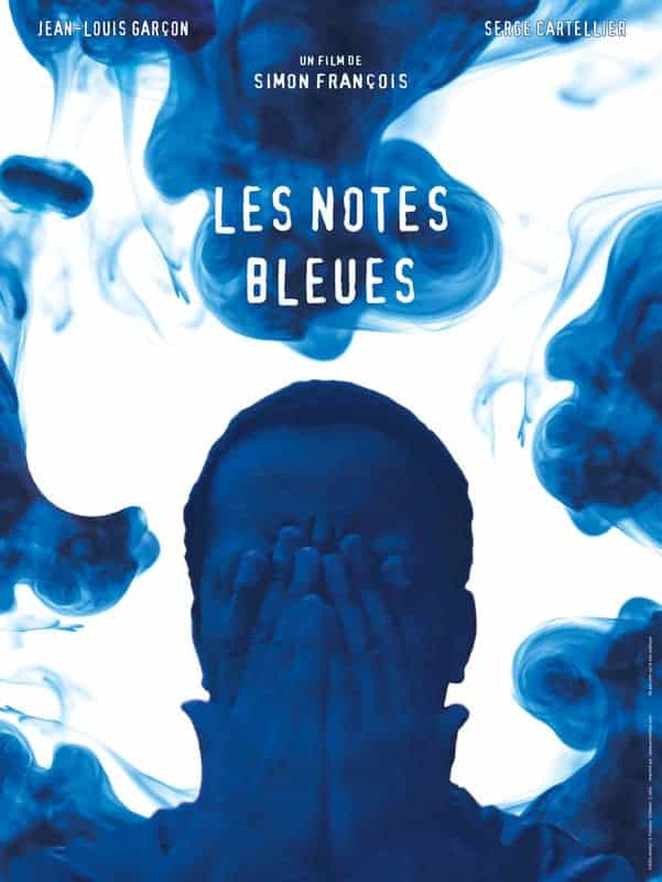 Blue Notes*