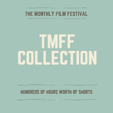 Launching: TMFF Collection