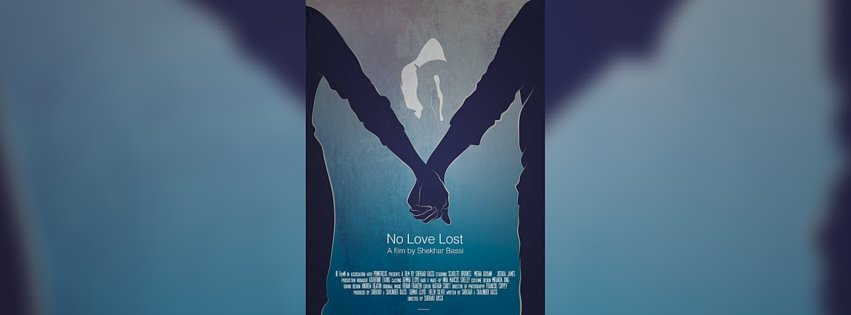 No Love Lost - Review | The Monthly Film Festival