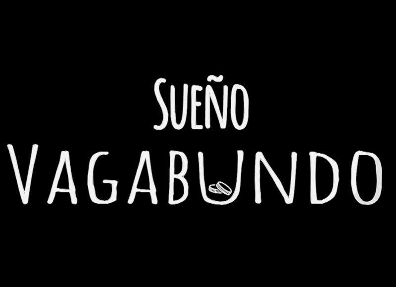 Vagabond's Dream*