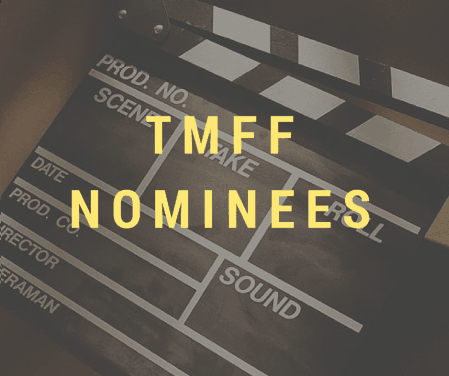 July Nominations Announced!