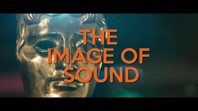 The Image of Sound