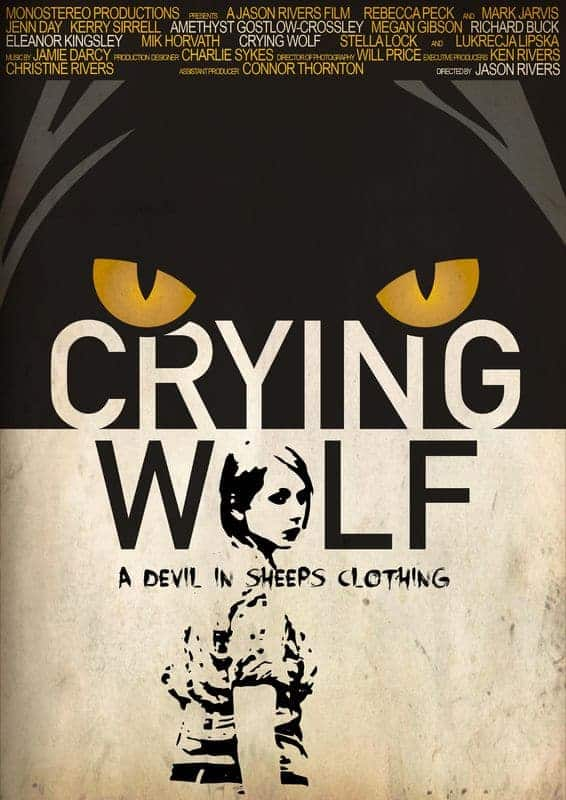 Crying Wolf*