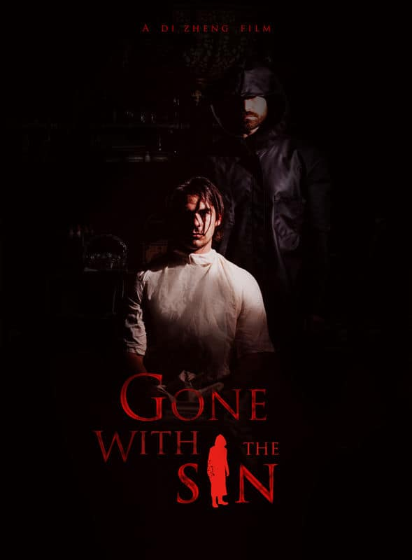 Gone With the Sin (TRAILER)