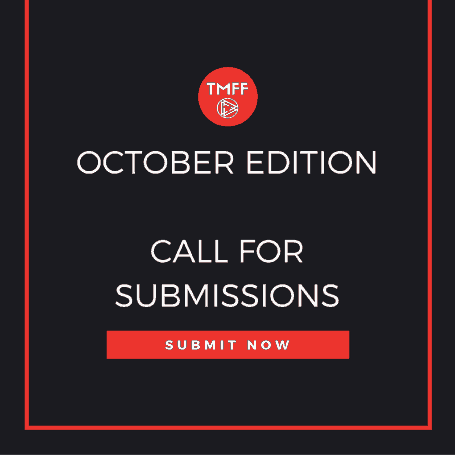 Submit for OCTOBER!