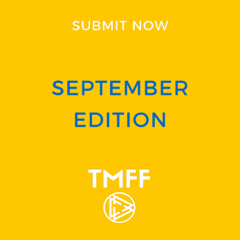 September Edition: Submit now!