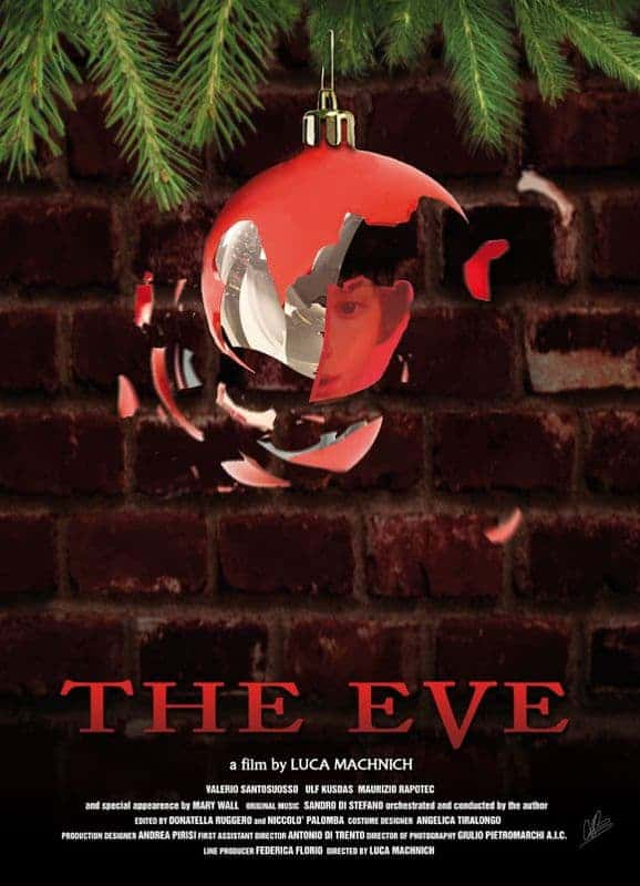 THE EVE*