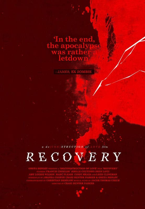 Recovery*