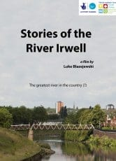 Stories of the River Irwell