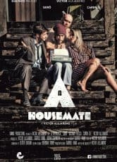 A Housemate (TRAILER)