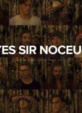 Yes Sir Noceur – Voodoo