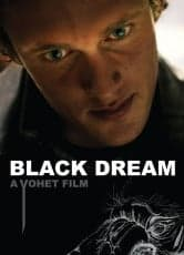 Black Dream*