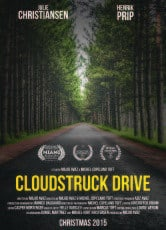 Cloudstruck Drive