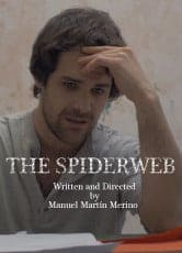 The Spiderweb