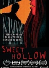 Sweet Hollow*