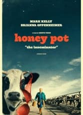Honey Pot*