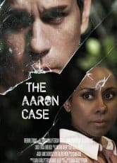 The Aaron Case*