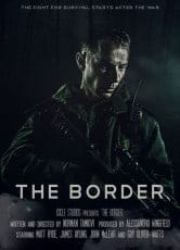 The Border*