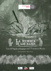 The Memory of the Hands**