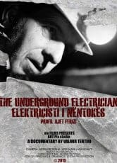 The Underground Electrician*