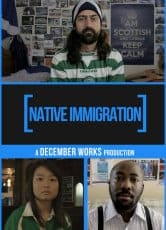 Native Immigration*