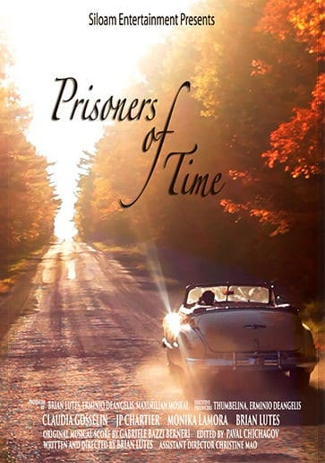 Prisoners of Time*