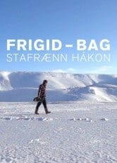 Frigid – Bag