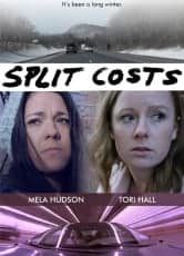 Split Costs (TRAILER)
