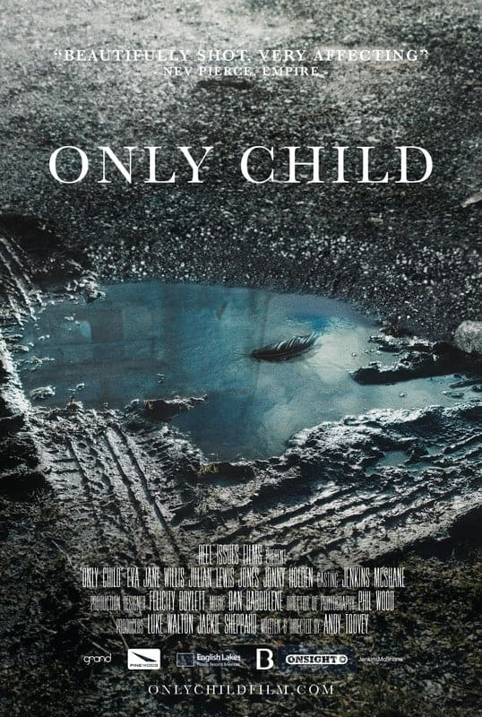 Only Child*