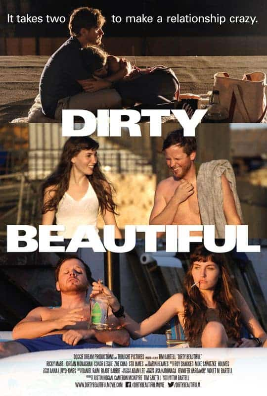 Dirty Beautiful*