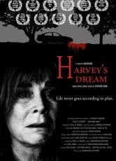 Harvey's Dream*