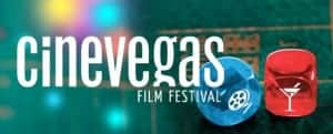 prettier-cinevegas-logo-707772