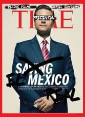 The Real Mexico
