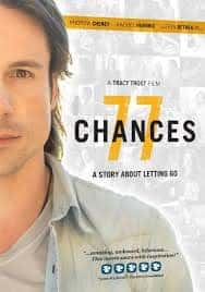 77 Chances (TRAILER)