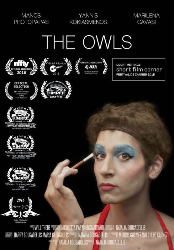 The Owls*