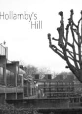 Hollamby's Hill
