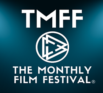 The Monthly Film Festival