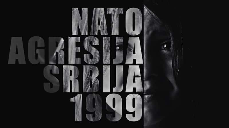 Bombing of Serbia 1999
