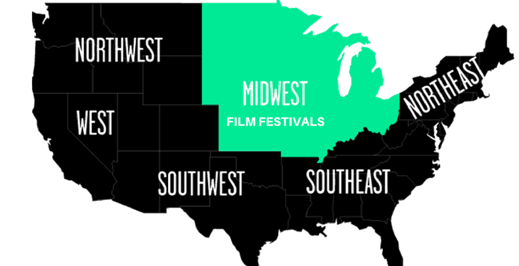 Sampling Wisconsin Film Festivals >> Festivals Of The Midwest The Monthly Film Festival