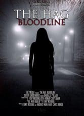 The Hag: Bloodline