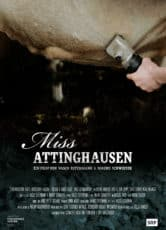 Miss Attinghausen*
