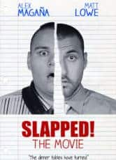 Slapped! (TRAILER)
