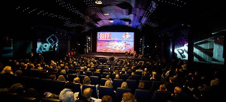Submitting to Film Festivals: How to not lose your money